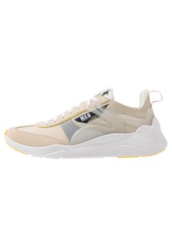 McQ Alexander McQueen - Sneaker low - offwhite