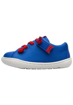 Camper - PEU CAMI - Vauvan kengät - blau