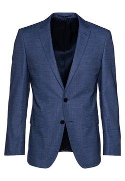BOSS - Sakko - blue