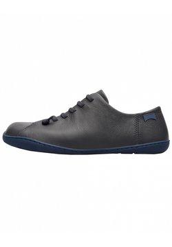 Camper - Sneaker low - grau