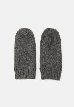 Even&Odd - Lapaset - grey