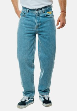 Homeboy - Jeans Relaxed Fit - moon