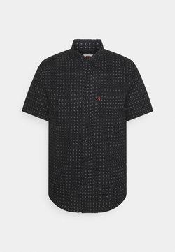 Levi's® - CLASSIC STANDARD - Koszula - blacks