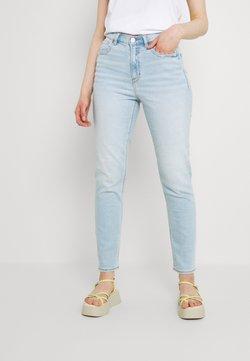 American Eagle - MOM  - Slim fit jeans - vitamin sea