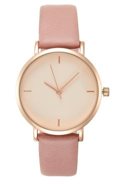 Even&Odd - Montre - rose
