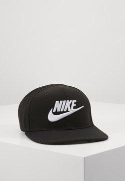 Nike Sportswear - TRUELIMITLESSSNAPBACK - Cap - black