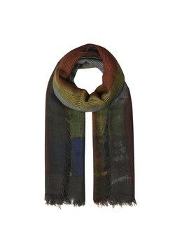 Codello - Schal - mehrfarbig