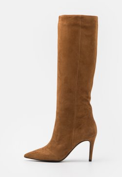 Bianca Di - High heeled boots - rodeo