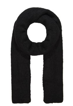 ONLY - ONLLIMA - Sjaal - black