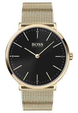 BOSS - Montre - gold-coloured