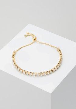 Pilgrim - BRACELET LUCIA - Armband - gold-coloured