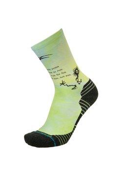 Stance - Socken - green