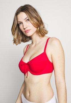 Cyell - Bikinitop - scarlett