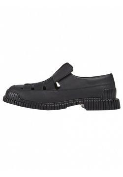 Camper - PIX - Loafers - schwarz