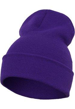 Flexfit - YUPOONG HEAVYWEIGHT  - Pipo - purple