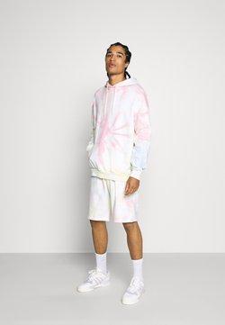 YOURTURN - UNISEX - Sweater - white