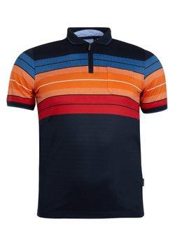 hajo Polo & Sportswear - PIKEE - Poloshirt - dunkelblau