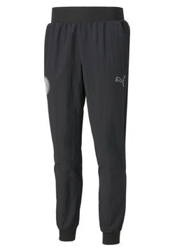 Puma - Pantaloni sportivi - puma black