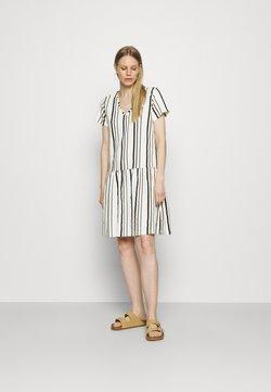 Part Two - JODINA - Jerseykleid - off-white