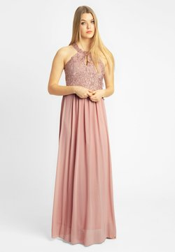 Apart - Occasion wear - rose