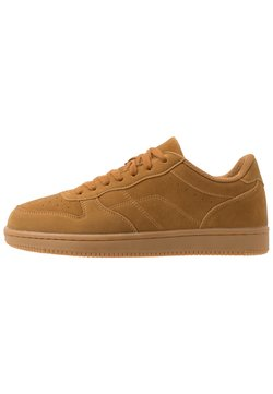 Cotton On - HAYWARD  - Sneaker low - tan