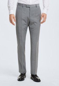 Strellson - MERCER - Anzughose - gray