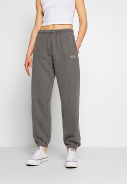 BDG Urban Outfitters - Jogginghose - charcoal
