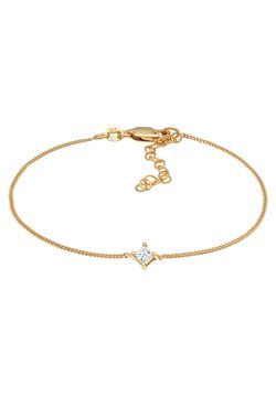 Elli DIAMONDS - Armband - gold