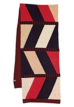 Esprit - Schal - bordeaux red