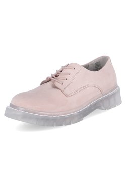 Tamaris - Sneaker low - soft rose