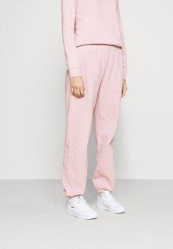 Nike Sportswear - PANT TREND - Jogginghose - champagne