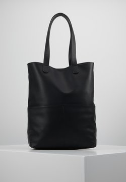 Even&Odd - Shopping bags - black