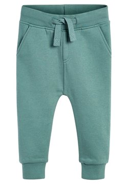 Next - Jogginghose - teal