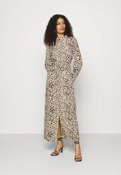 Another-Label - ADELEIDE DRESS - Maxikleid - beige