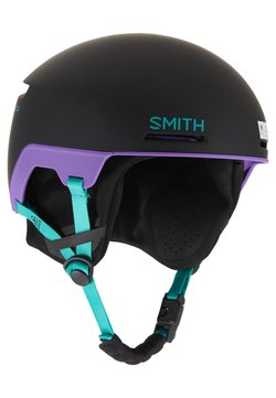 Smith Optics - CODE MIPS       - Helm - matt jade block
