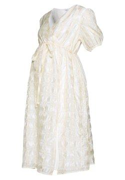 Glamorous Bloom - DRESS - Vapaa-ajan mekko - cream