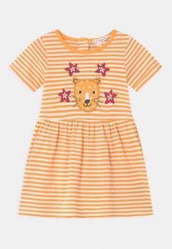 Sense Organics - AMEA BABY  - Jerseykleid - yellow