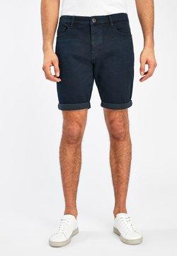 Next - Jeans Shorts - blue