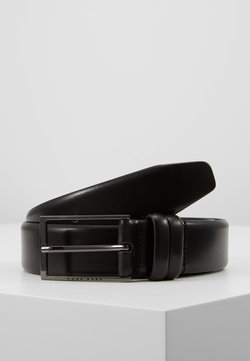 BOSS - CARMELLO - Riem - black