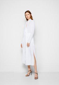 N°21 - ABITO - Cocktailkleid/festliches Kleid - bianco ottico