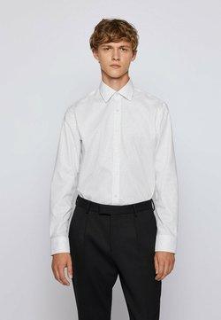 BOSS - JOE - Skjorta - white