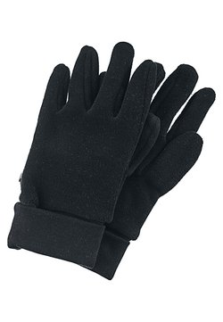 Sterntaler - Fingerhandschuh - black