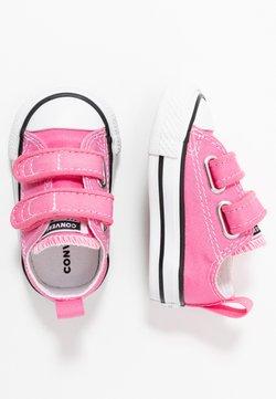 Converse - CHUCK TAYLOR ALL STAR - Matalavartiset tennarit - pink