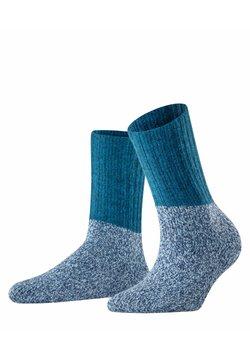 Esprit - Socken - light denim (6660)
