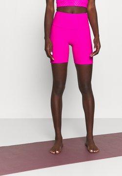 Onzie - SELENITE BIKE SHORT - Legging - knockout pink