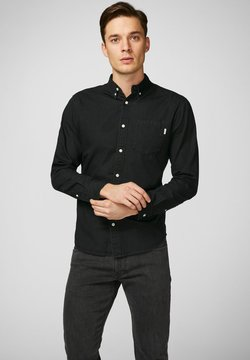 Produkt - Camicia - black denim