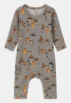 Name it - NBMNOOR - Pyjama - london fog