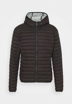 Colmar Originals - MENS JACKETS - Down jacket - black