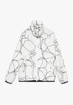 Reima - MEDVIND - Windbreaker - white