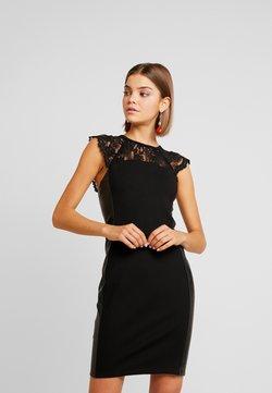 Kaporal - PANIC - Robe de soirée - black
